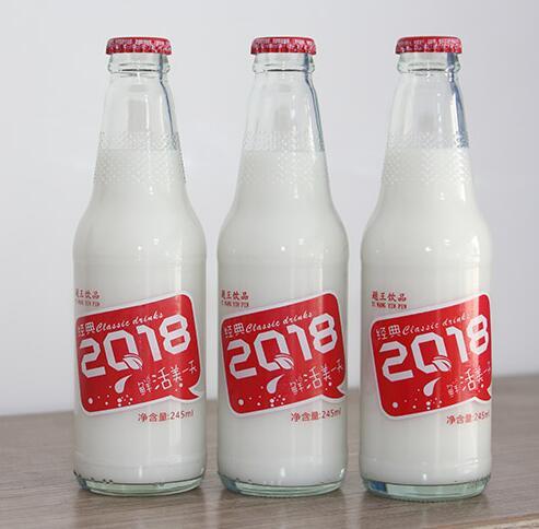 作为一个椰子汁厂家,威廉希尔是怎么满足用户的?