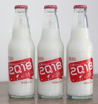 威廉希尔椰子汁加盟行业前景好?