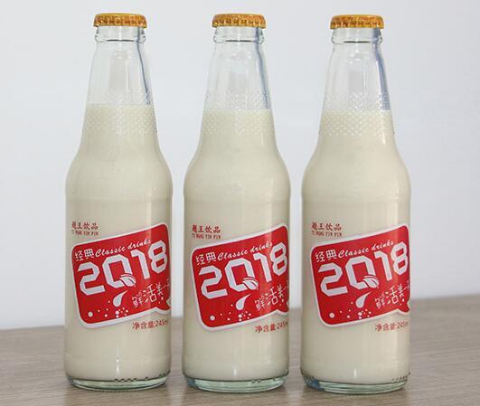喝豆奶有什么好处