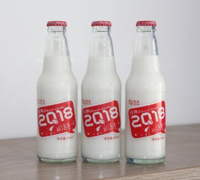 威廉希尔椰子汁加盟如何引导顾客?