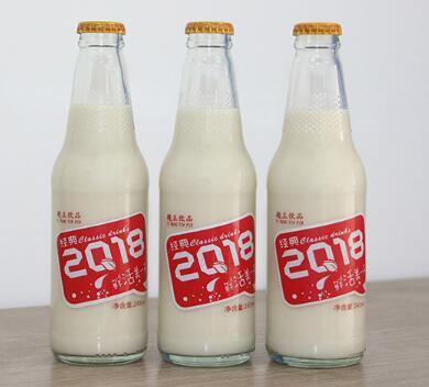 怎么加盟威廉希尔豆奶呢?